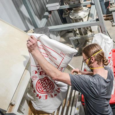 High Gravity Beer: Big Risk, Bigger Reward