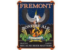 Bonfire Ale