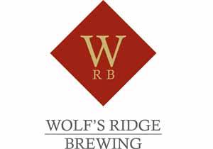 Wolf's Ridge Rosy Cheeks