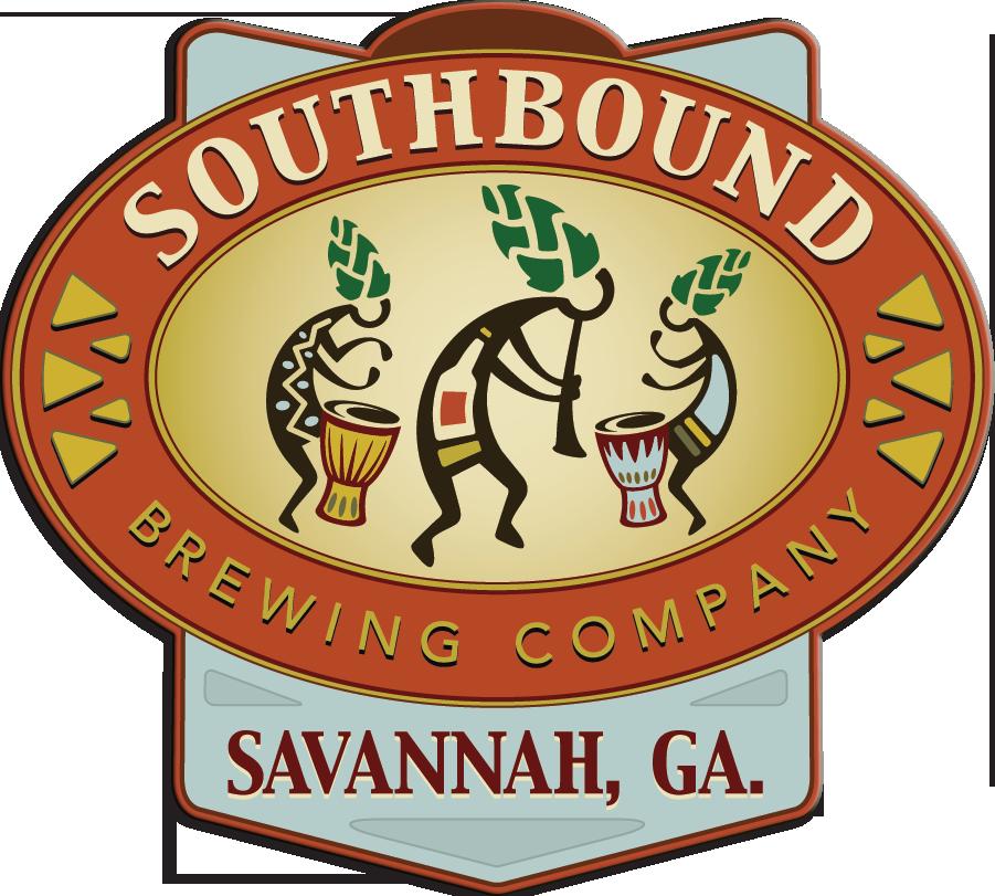 Savannah Craft Beer Week