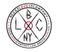 Beer Loves Company