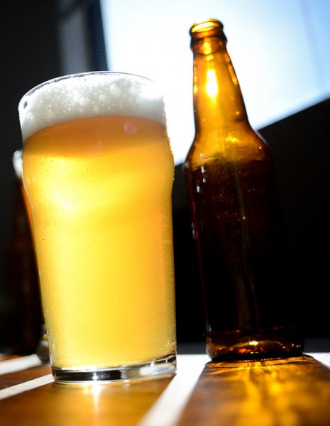 light-lager-craft-beer