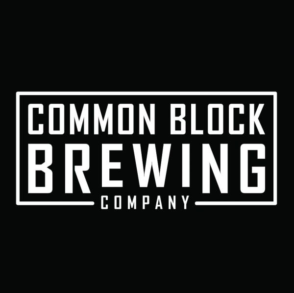 Lithia Motors Medford Oregon: Common Block Brewing Co. Takes Shape In Medford Commons