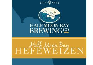 Half Moon Bay Brewing Co.