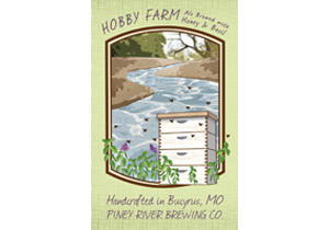 Piney River Brewing Co.
