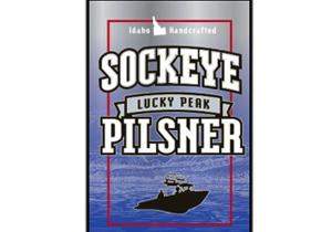 Sockeye Brewing Co.