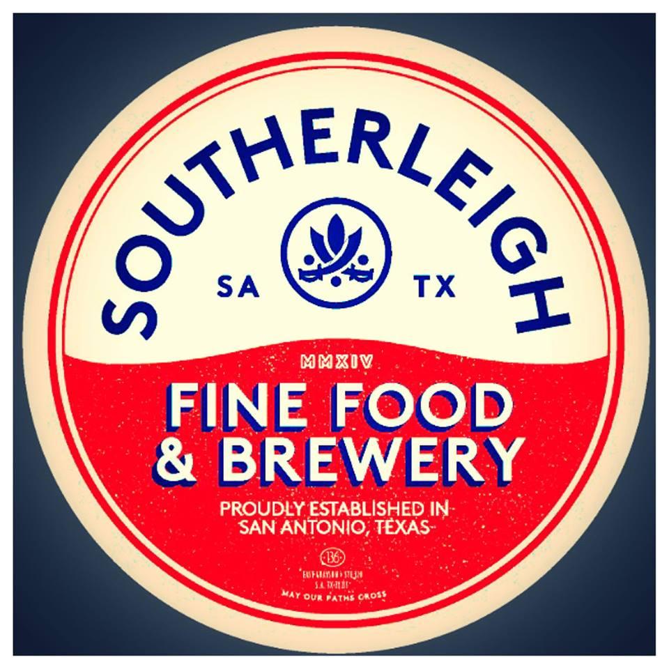 Southerleigh
