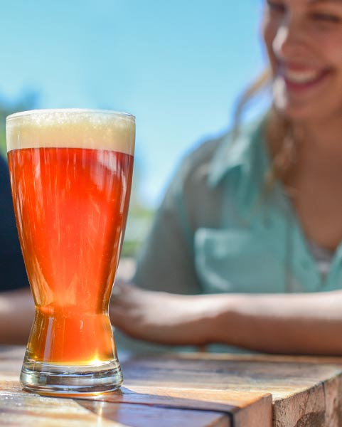 Craft Beer Doesn't Need Sexism--It Needs Women