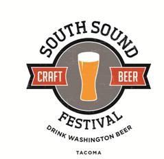 south sound festival