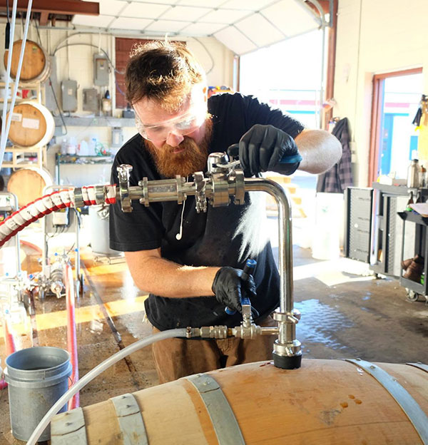 Brewconomy: North Carolina's $1.3 Billion Craft Beer Industry
