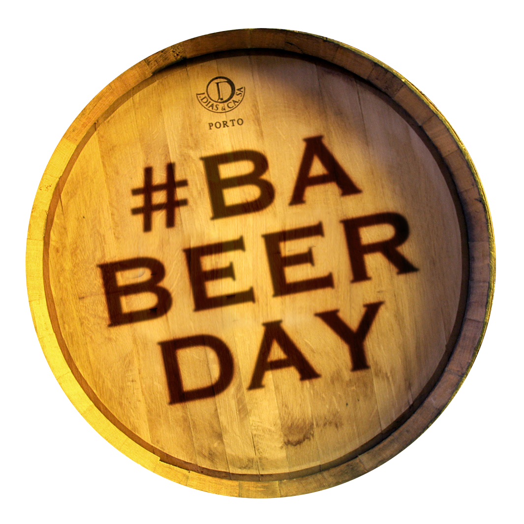 ba-beer-day-icon