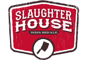 Slaughter House IRA