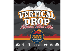 Vertical Drop