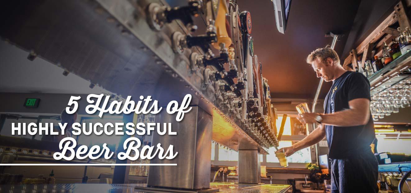 beerbars_slider