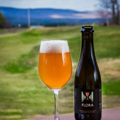 Hill Farmstead Donations