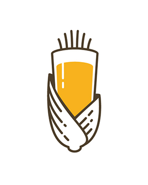 Nebraska brewers guild