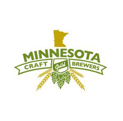 minnesota craft brewers
