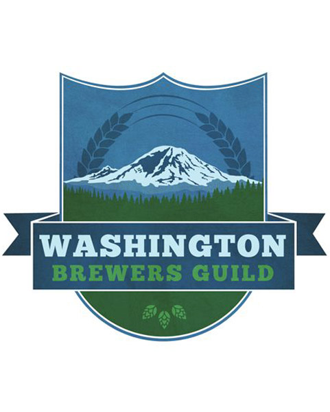 washingtonbrewersguild