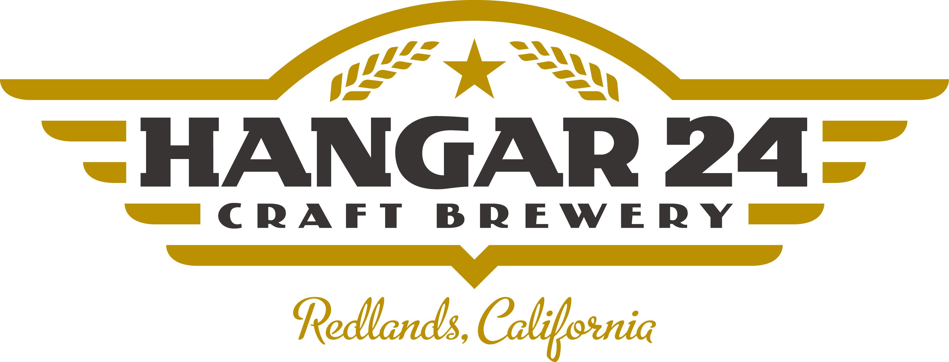 Hangar 24 Craft Brewery to organize multiple fundraising ...