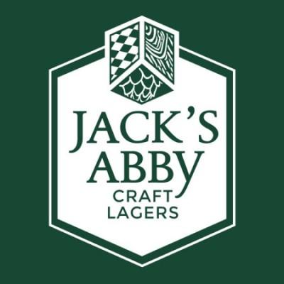 jacks abby logo