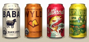 8258_Uinta_Can_lineup-sm