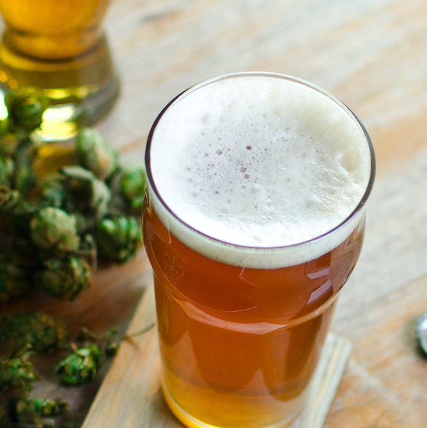 Why are IPAs Popular?