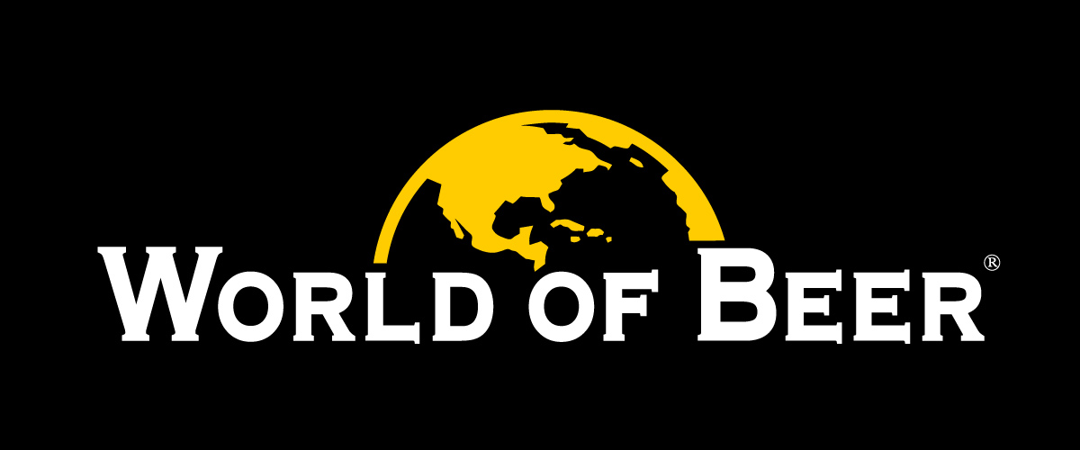 World Of Beer Brewing New Locations Nationwide