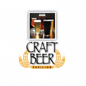 Craft-Beer-Pavillion-wPhoto