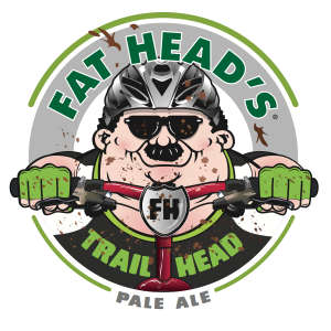 Take the Trail! A portion of the proceeds from Trail Head Pale Ale go to the Cleveland Metroparks Trails Fund.