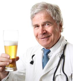 doctor-beer_post