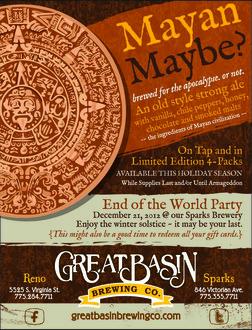 gbbc-12-0317 Edible Reno Tahoe - Winter Ad - Mayan Maybe - FINAL