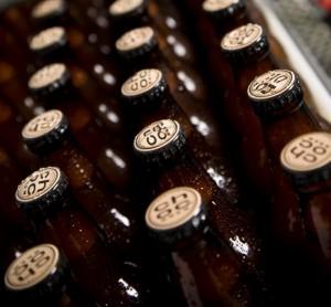 Choc Beer Co. Revitalizes Grätzer Beer