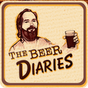 thebeerdiaries.tv