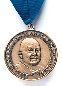 Craft Beer Luminaries Snag James Beard Award Nominations