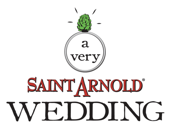 a_very_saint_arnold_wedding