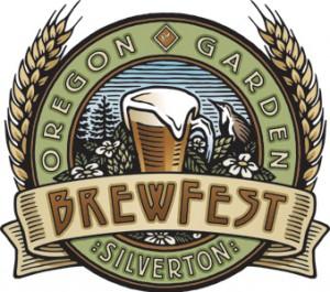 Brewfest Logo 1 inch