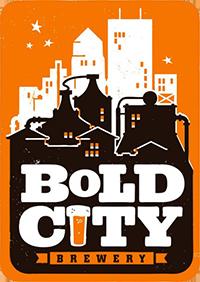 Bold City Brewery | Jacksonville, FL