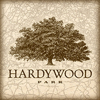 Hardywood Park Craft Brewery | Richmond, VA