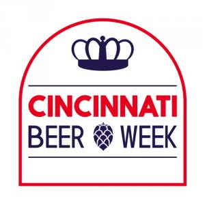 Cincinnati Beer Week
