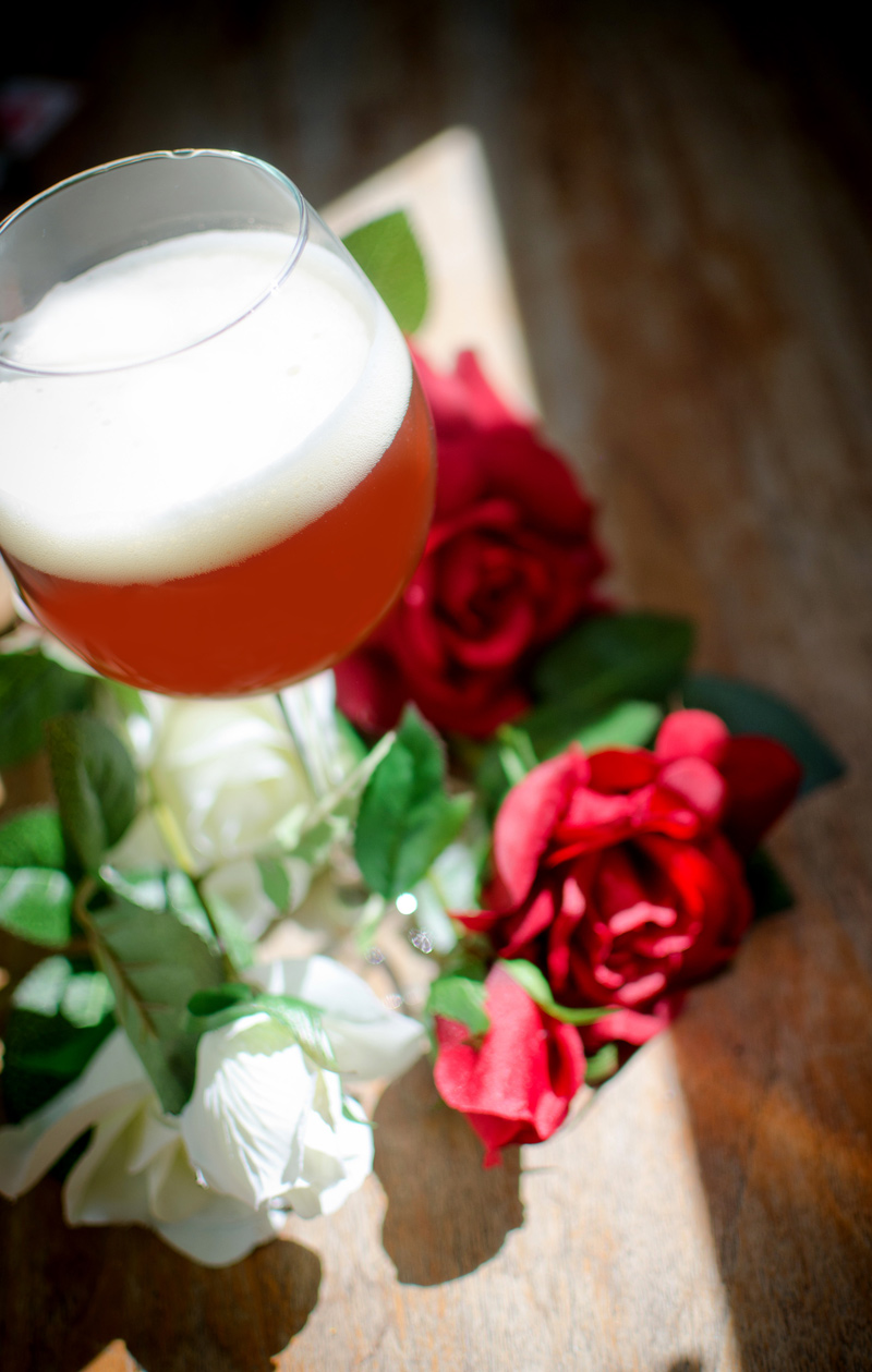 Celebrating the Moms of American Craft Beer