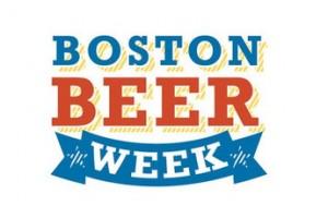 boston-beer-week_s345x230