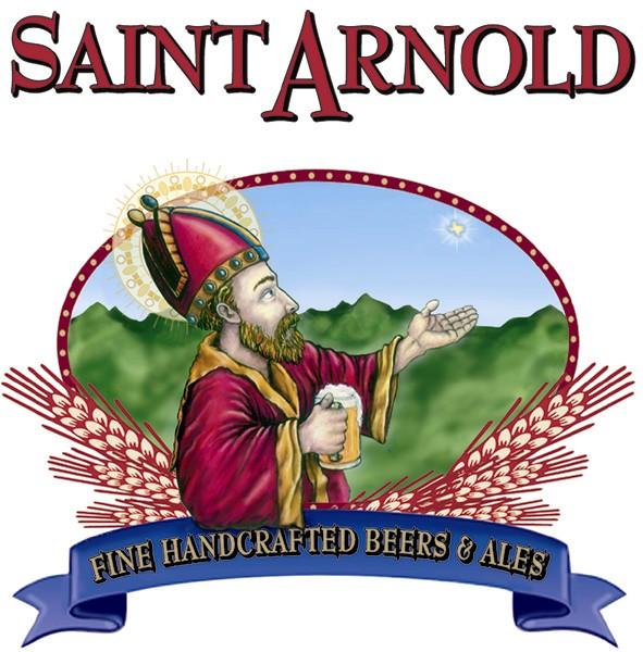 Saint Arnold Brewing Co Finalizes Colorado Launch Plans
