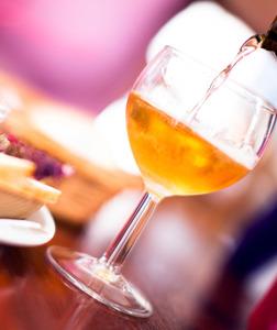 Tasting_Wine_Glass