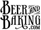 Beer and Baking