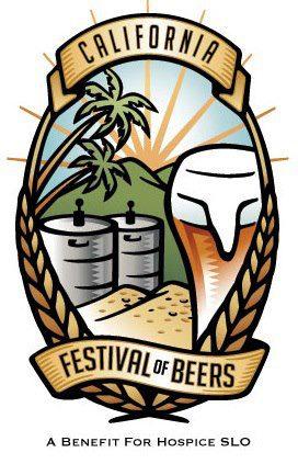 CA Festival of Beers