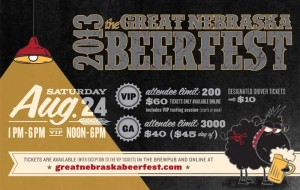 Beerfest2013Coupon