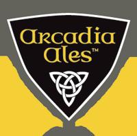 Arcadia Ales | Battle Creek, Michigan