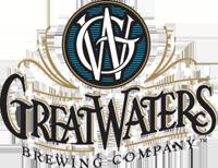 Great Waters Brewing Co. | St. Paul, Minnesota