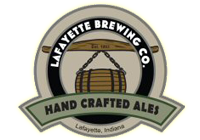 Lafayette Brewing Co. | Lafayette, Indiana