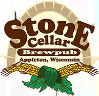Stone Cellar Brewpub | Appleton, Wisconsin